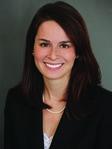 Emily Catherine Jeffcott