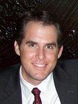 Nicholas Todd Van Vleet