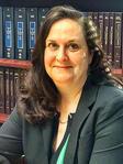 Dorinda Jo Myers