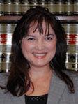 Paige Lianne Adamczyk