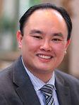 Jonathan Tsang Louie