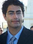 Omid Moezzi