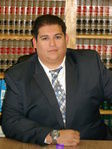 Edgard Garcia