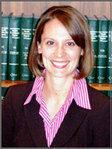 Allison Costain Schneider