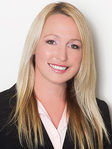 Jessica Lynn Vanden Brink