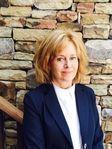 Linda Diane Caldwell