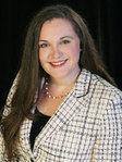 Carla Jones Walker