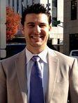 Chad Michael Trentacosta
