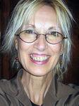 Ann Victoria Hopcroft