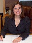 Lisa Ann Stewart