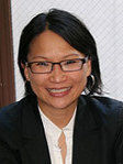 Christina Heakyung Lee
