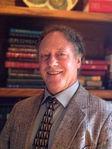 Charles Gregory Kirschner