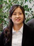Lucy G. Cheung