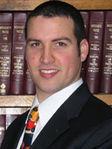 Seth D. Klotz