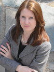 Kristy L. Bruce