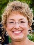 Janet Kay Poe