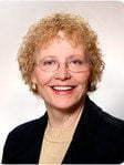 Mary-Anne S. Rayburn