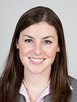 Lauren Miller Hoye