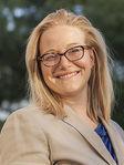 Renee Marie Schwerdt