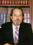 Francis John Cowhig
