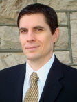 Gavin S West