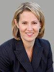 Sarah Catherine Danielle Quade