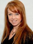 Staci Lynn Anderson