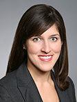 Rachel D. Phillips