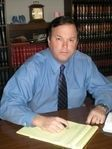 Keith R. Murphy