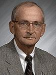 Stephen Wayne Lee