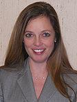 Wendy Christine Maulson