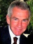 Donald Fredric Costello