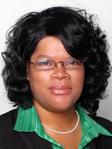 Terresha Deneen Wile Stevens