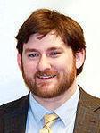 Brett D. Schandelson