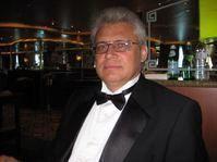 Gennadi V. Sedikov
