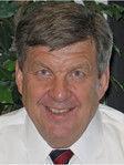 Jack C. Helgesen