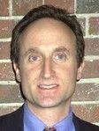 Michael R Schneider