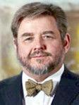 Robert Allen Schembs
