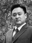 David Hyun Chung