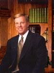 Searcy L. Simpson Jr.