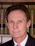 Gary T. Neal