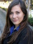 Maria Isabel Cueva