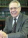 Thomas J. Parins