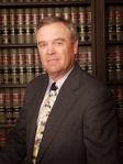 John Fuller Olson