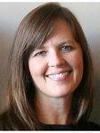 Lisa Anne Knispel O'Brien