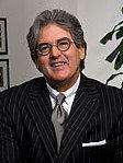 Jose R. Perez Jr.