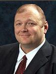 Michael Everett Heygood
