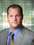 Michael Bernard Kushner
