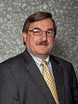 Gary E. Patterson