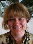 Valerie Meade Logsdon